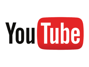 youtube-logo-png