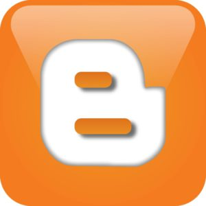 blogspot-logo-1024x1024