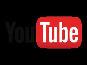 youtube-logo-png